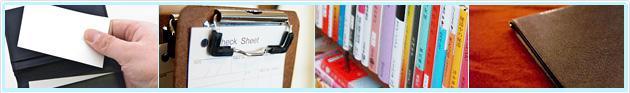 活版活字による高級名刺印刷|No.入り帳票|自費出版(書籍)|アルバム製作