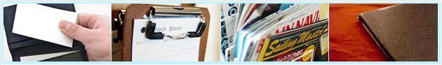 活版活字による高級名刺印刷|No.入り帳票|オンデマンド印刷|アルバム製作
