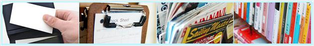 活版活字による高級名刺印刷|No.入り帳票|オンデマンド印刷|自費出版(書籍)